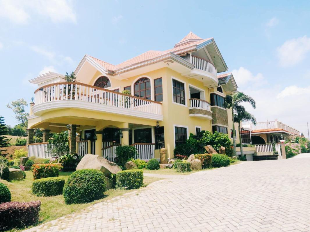 The Q Hotel Tagaytay Offers Free Cancellation 2021 Price Lists Reviews