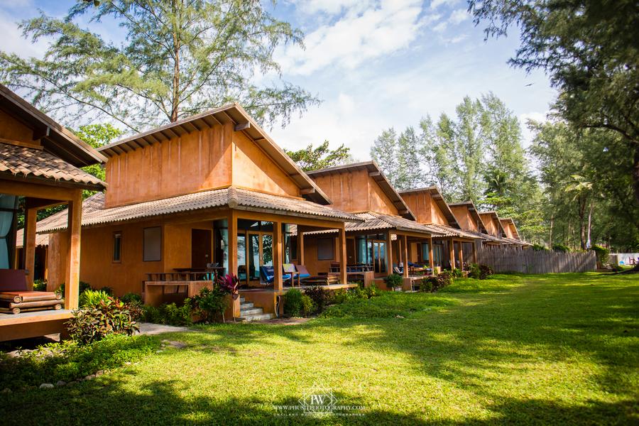 Flora I Talay Resort In Koh Chang Room Deals Photos Reviews