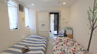 Fukuoka Single Room -602-
