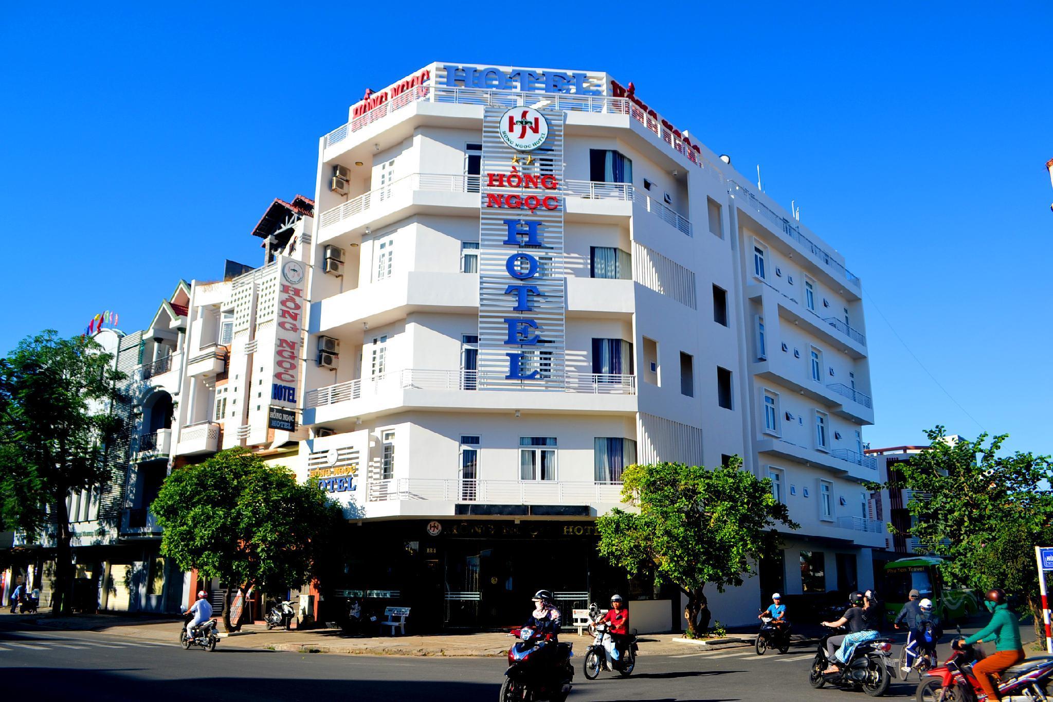 hong ngoc hotel tuy hoa in tuy hoa phu yen room deals photos rh agoda com