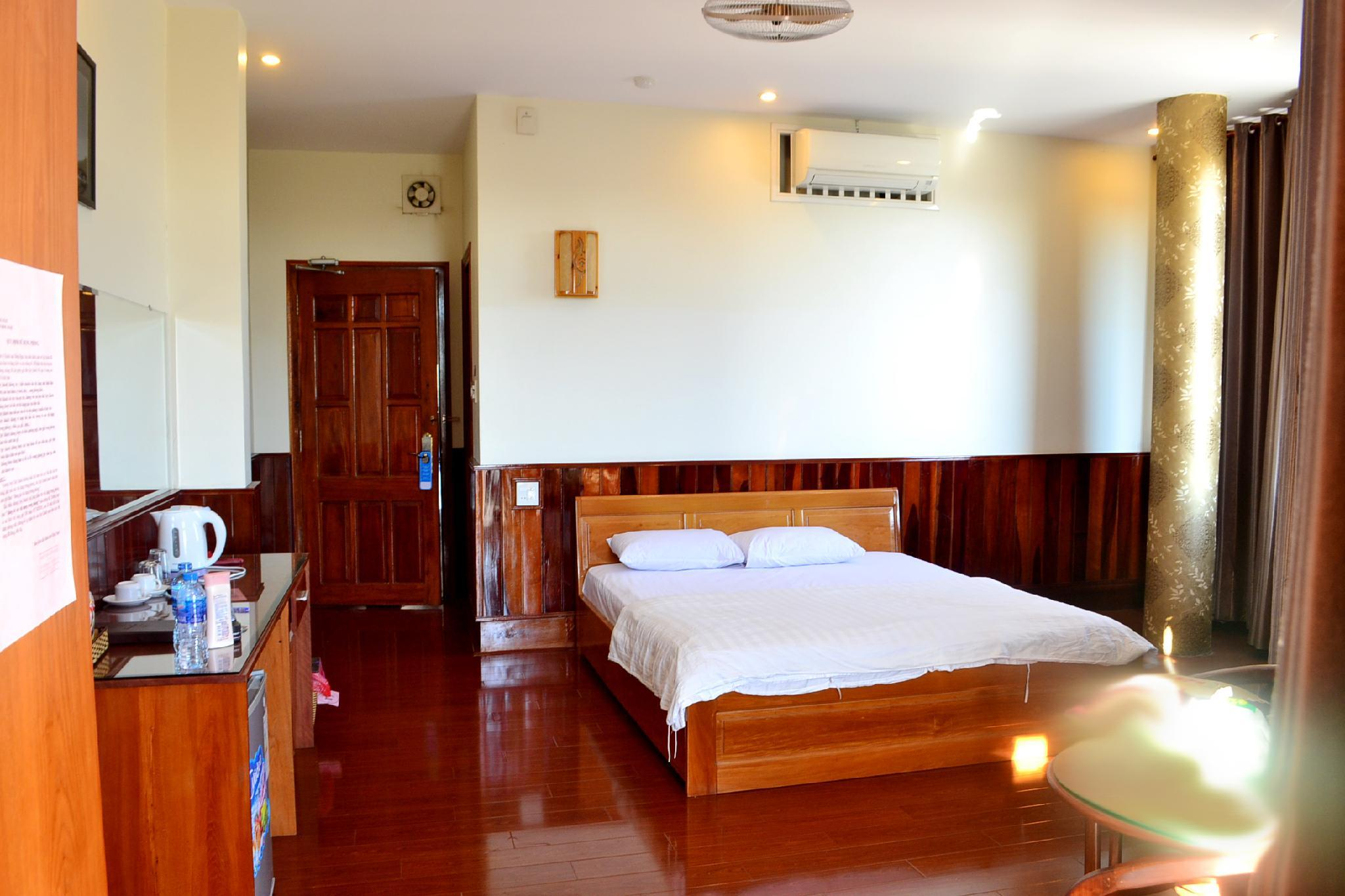 Kết quả hình ảnh cho Hong Ngoc Hotel phú yên