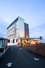 Hotel Di Sukabumi Booking Hotel Anda Via Agoda Com