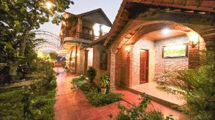 Ninh Binh Friendly Homestay