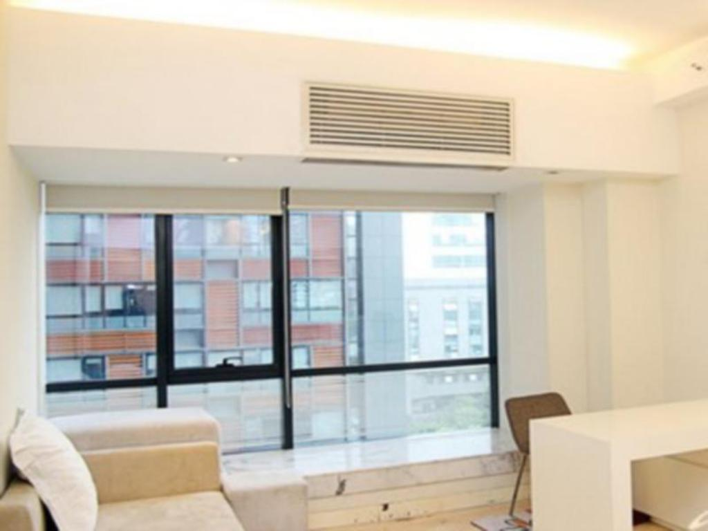 Veure totes les 37 fotos Private Apartments - R&F Stanley Branch