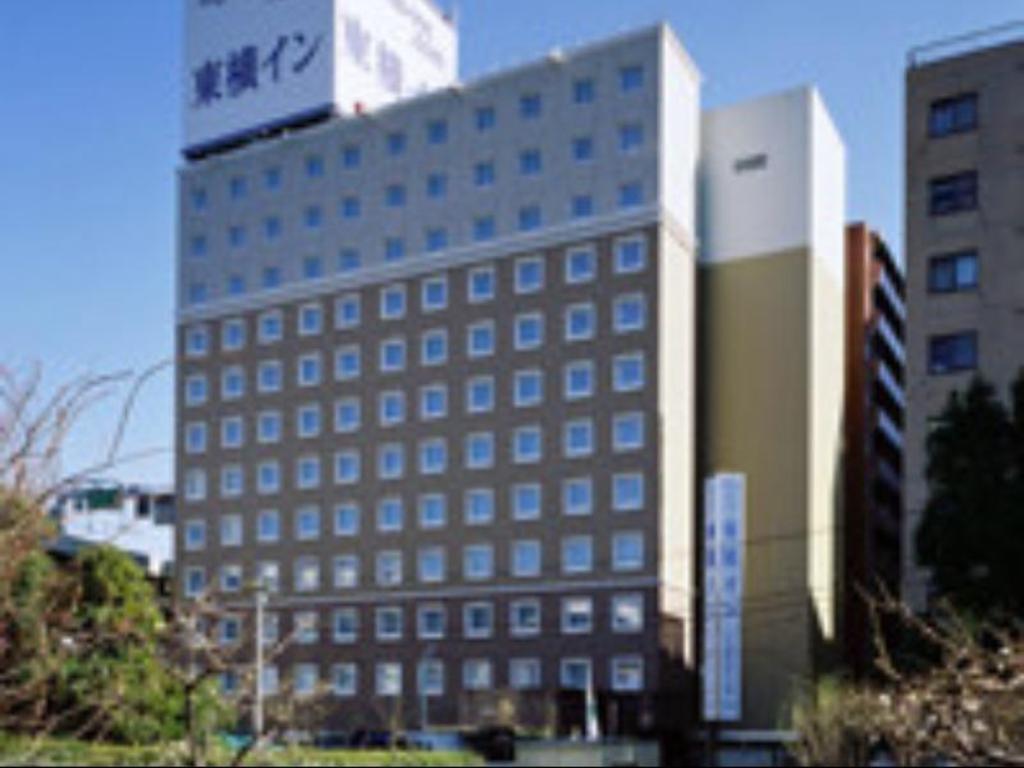 Hotel Nihonbashi Saibo Hotels Near Higashi Nihonbashi Subway Station Tokyo Best Hotel