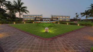 Mayfair Gopalpur