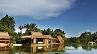 Sapulidi Resort Spa & Gallery Bali