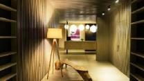 O'Boutique Suites Hotel @ 1 Utama
