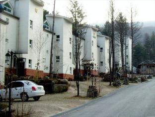 Eastern Park Resort