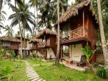 Sea Shell Hotel & Resort-Havelock Island