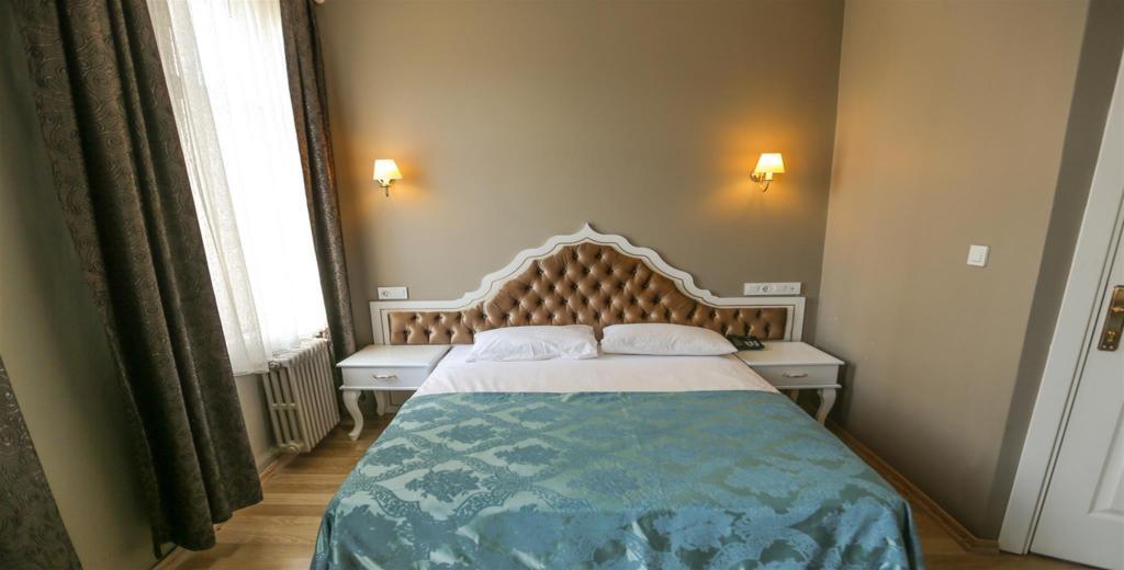 Hampton By Hilton Istanbul Kayasehir Hotel - tripadvisor.com
