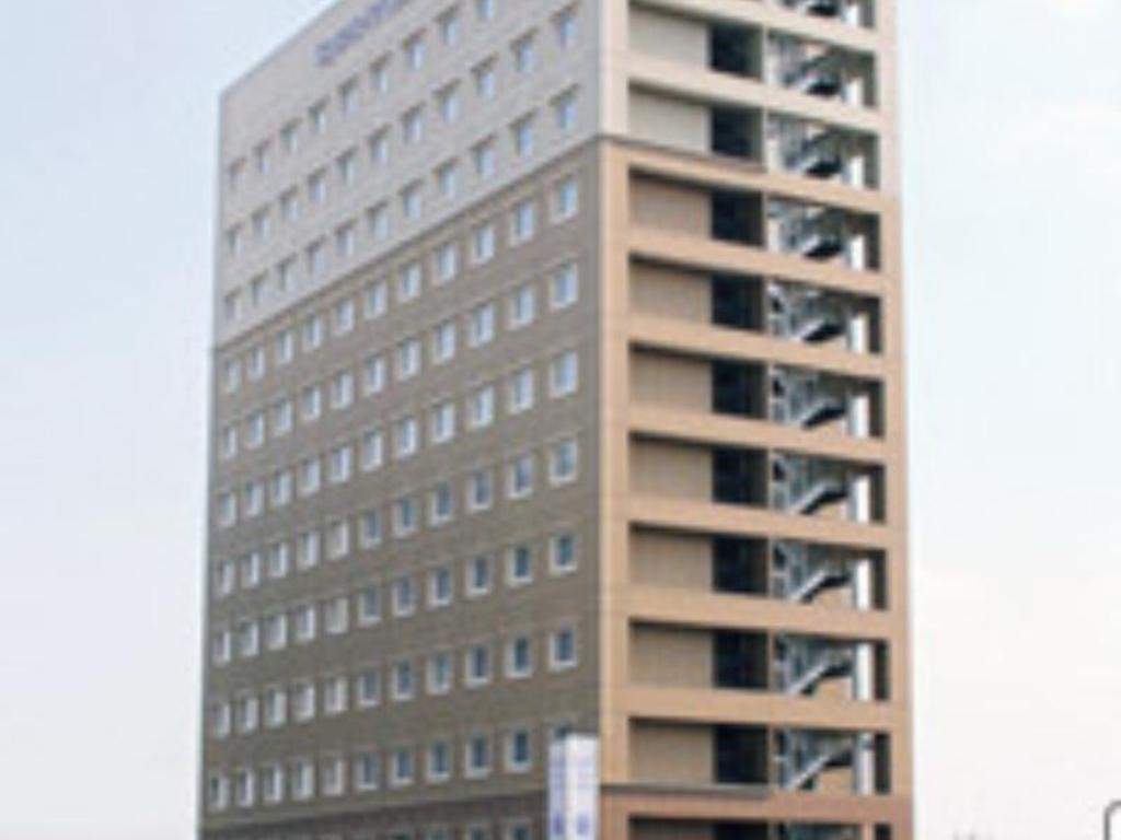 Hotel Livemax Tokyo Hamura Ekimae West Tokyo Map And Hotels In West Tokyo Area Tokyo