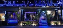 The Venue Residence