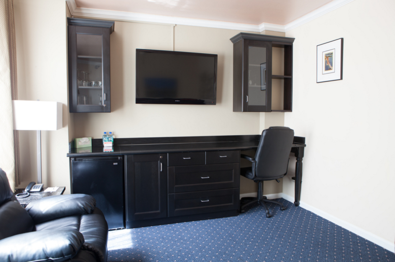hotel stratford in san francisco ca room deals photos. Black Bedroom Furniture Sets. Home Design Ideas