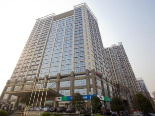 Jinlu International Hotel