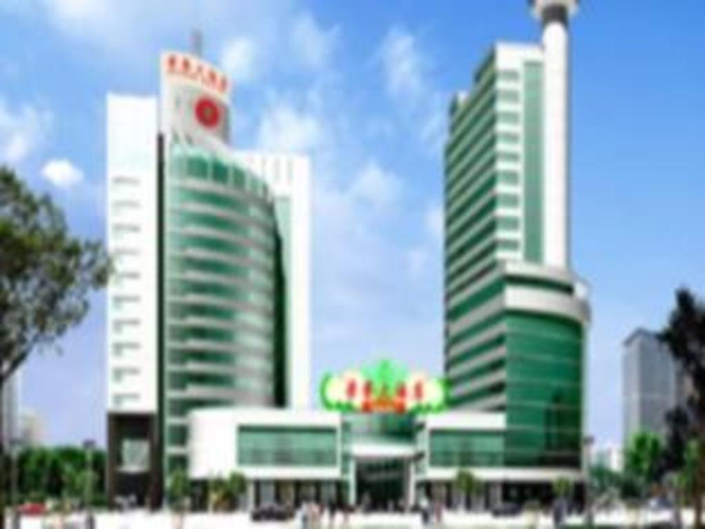 泉州晉江榮譽酒店 (Jinjiang Honor Hotel) - Agoda 提供行程前一刻網上即時優惠價格訂房服務