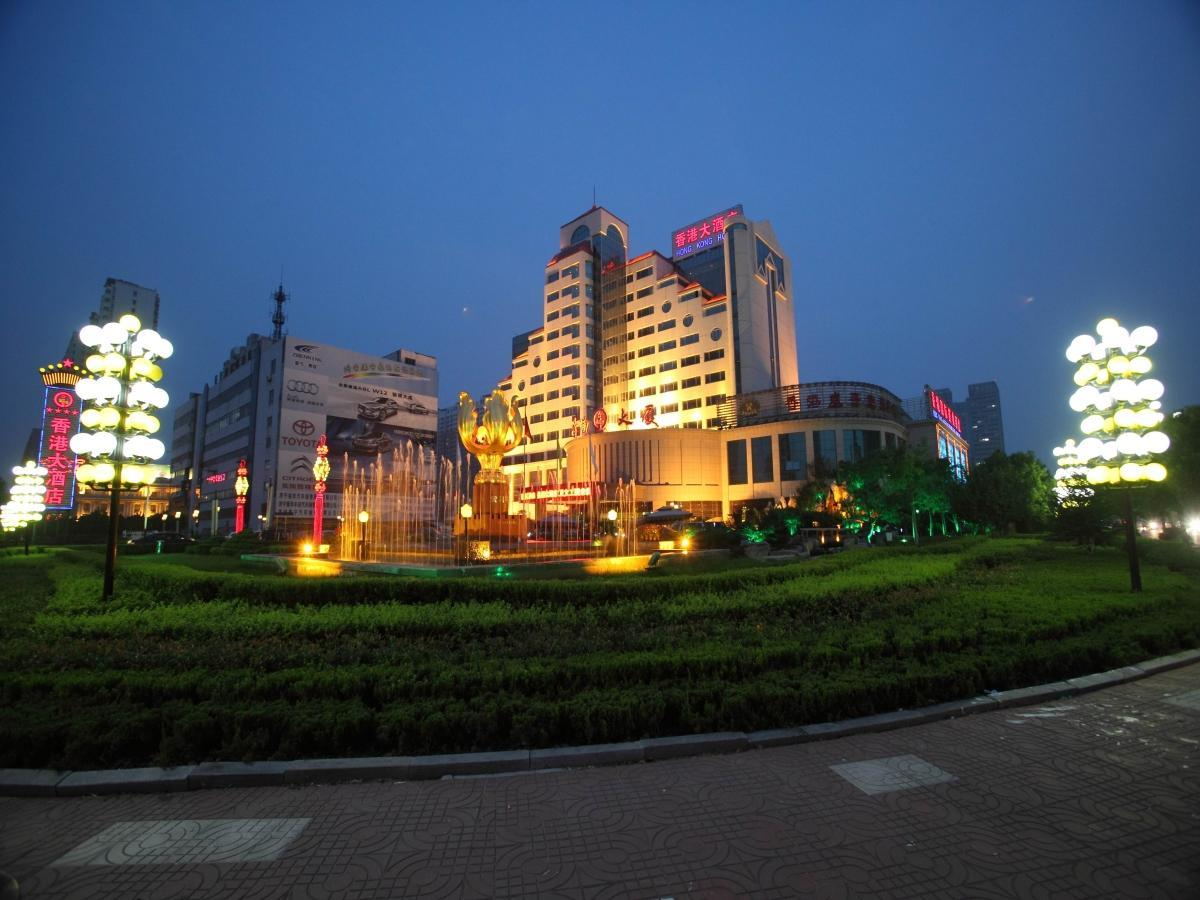 SEX AGENCY in Jining