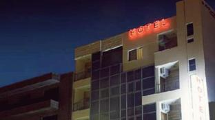 Golden Rose Hotel Aqaba