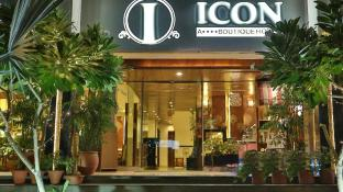 Icon- A Boutique Hotel