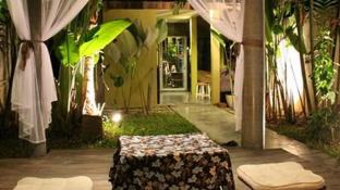 Baan In Kan Boutique Hotel