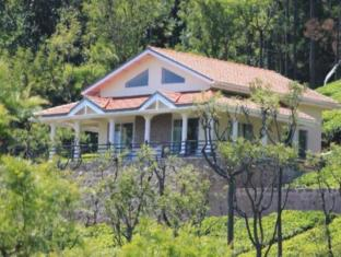 Farview Mountain Resort Villas Kotagiri