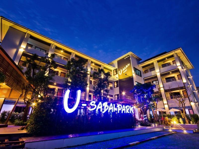 u sabai park resort in nakhonratchasima room deals photos reviews rh agoda com