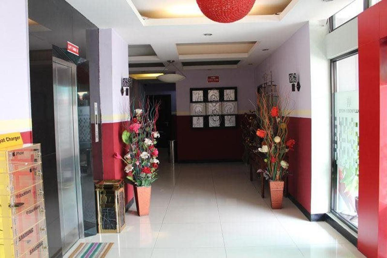 hollywood hotel in jakarta room deals photos reviews rh agoda com