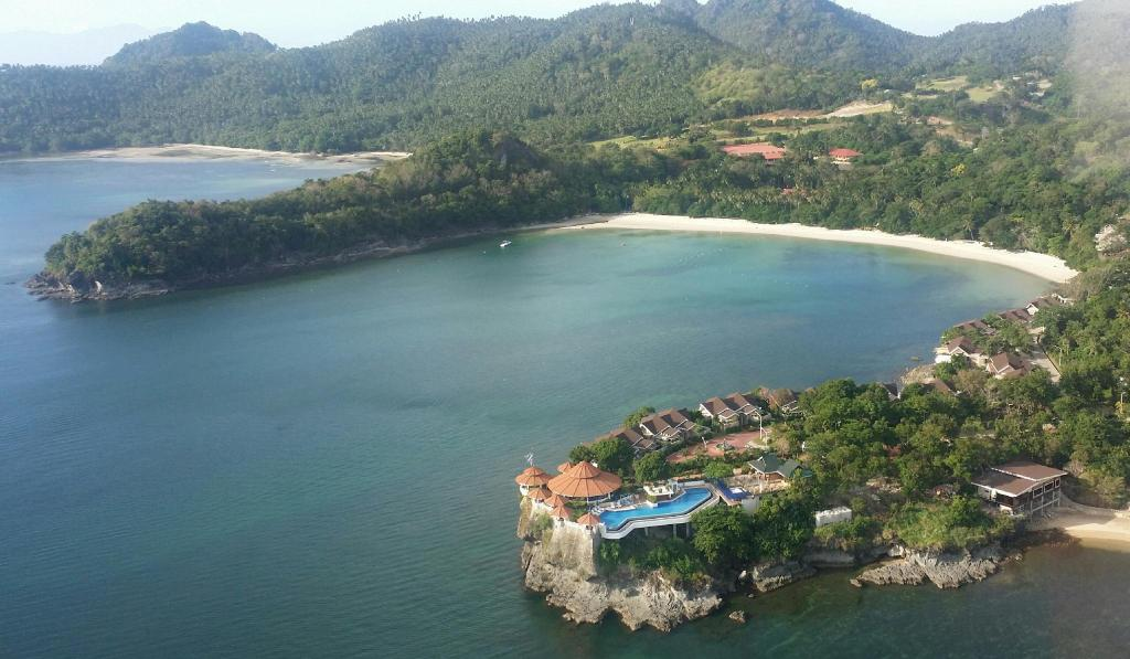 More about Dakak Park and Beach Resort
