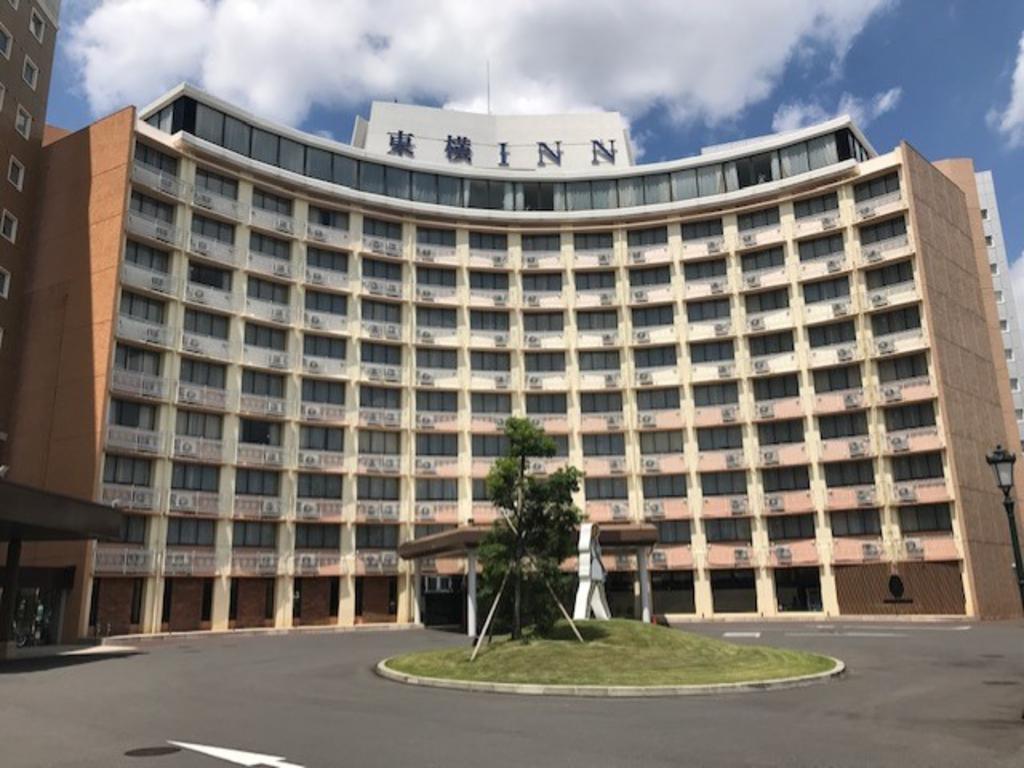近く ホテル 空港 成田