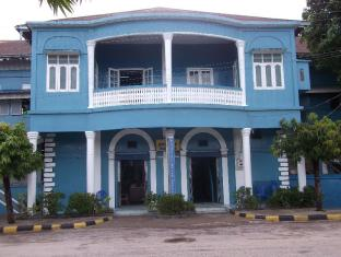 Breeze Guest House