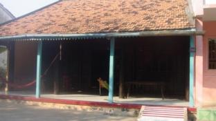 Chau Doc Home Stay