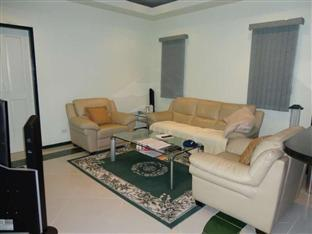 بنغل (2 بالغ) (Bungalow (2 Adults))