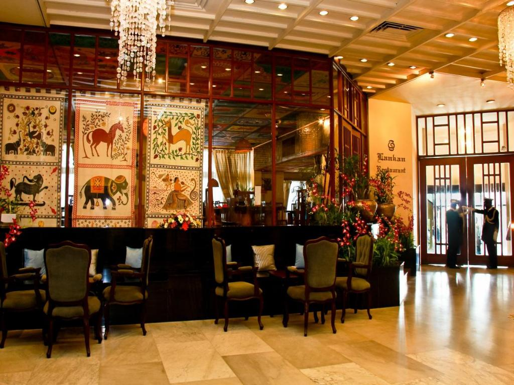 Grand Oriental Hotel, Colombo - Booking Deals, Photos & Reviews