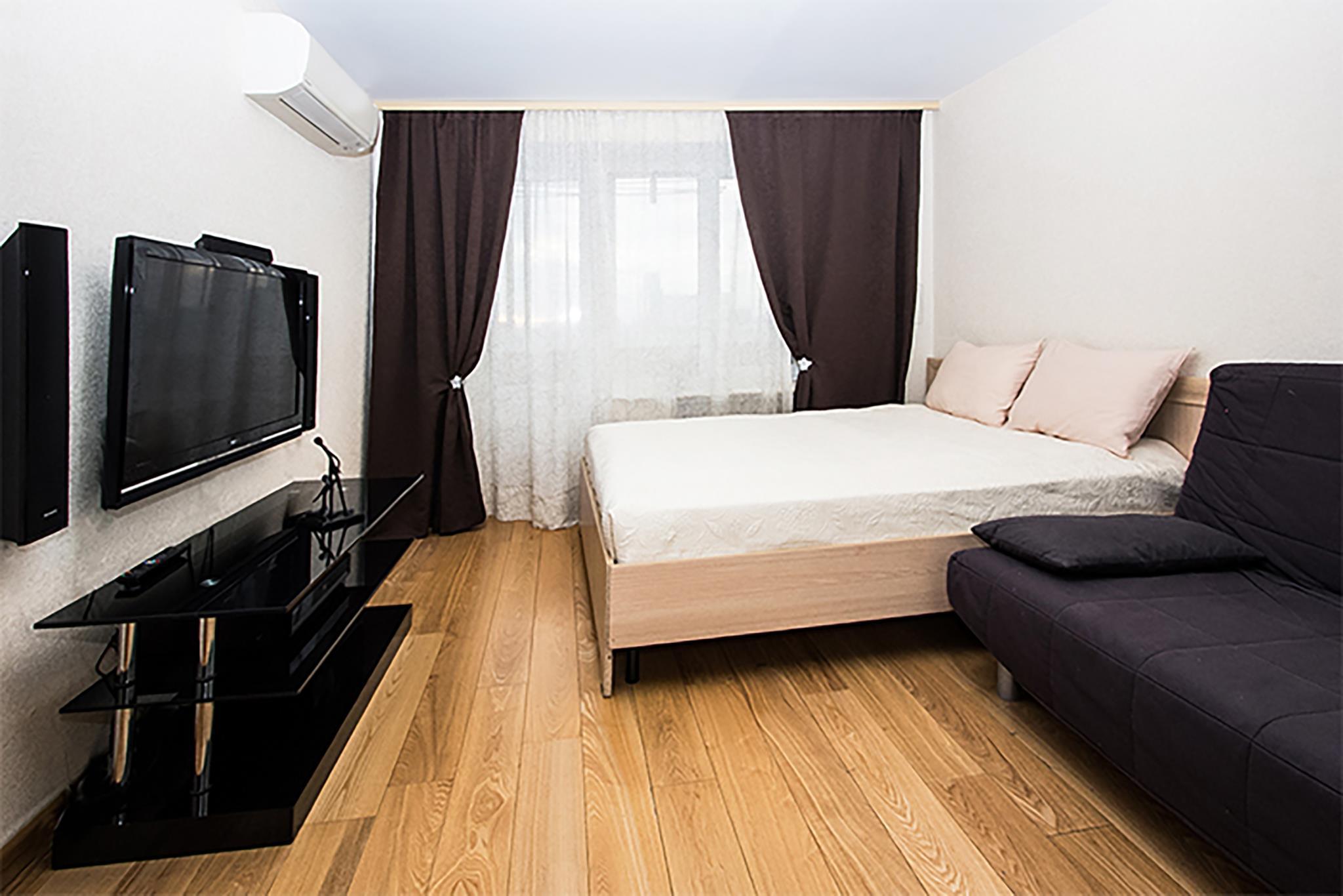 квартиры посуточно фото спальня очень хочу дом