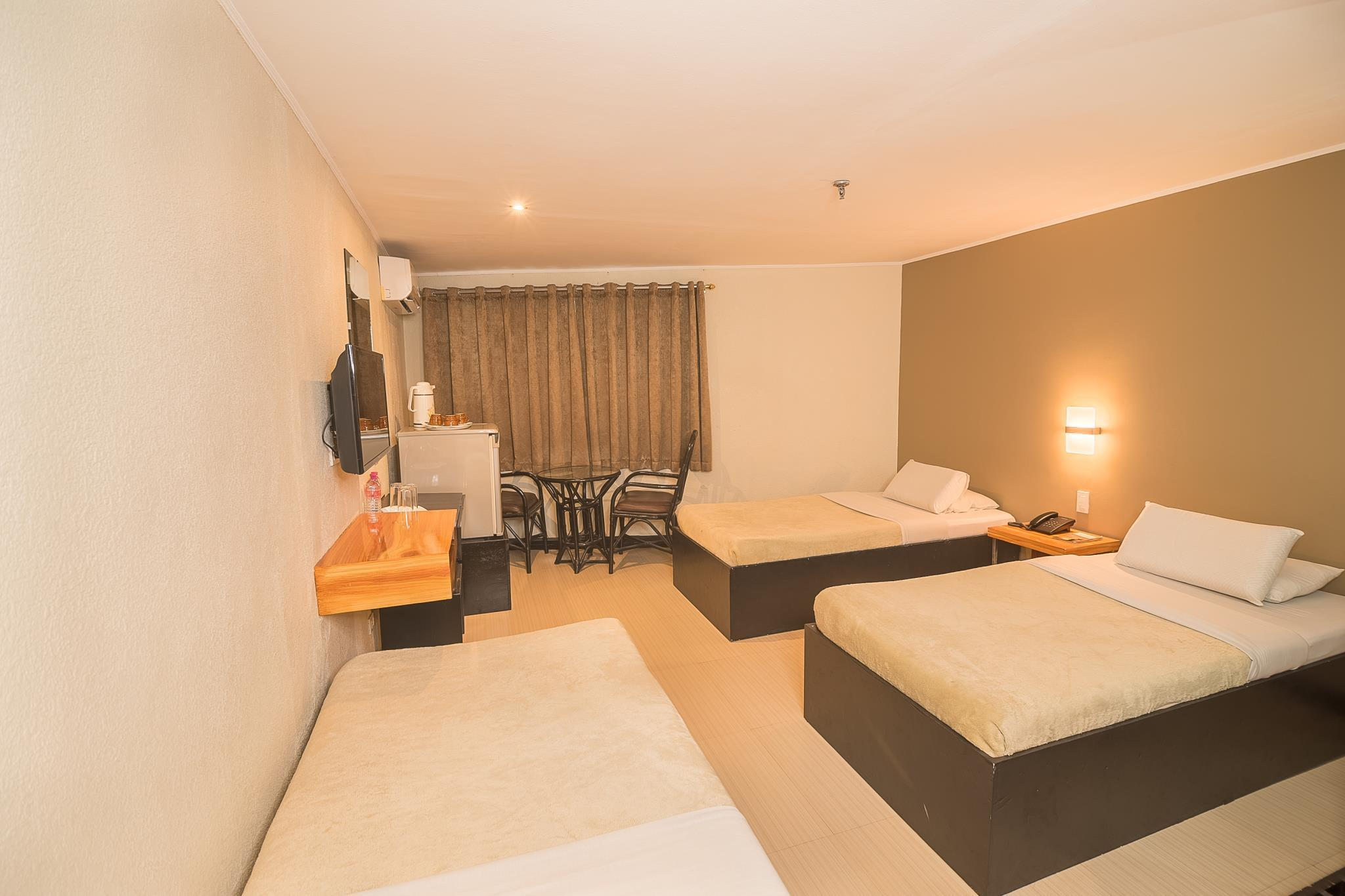 Asia stars hotel in tacloban city room deals photos reviews for Stars swimming pool tacloban city