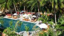 Greenhill Muine Resort & Spa