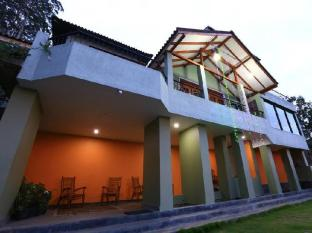 Awinco Rest Home Stay