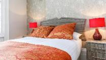Apartments Inn London - Lancaster Gate