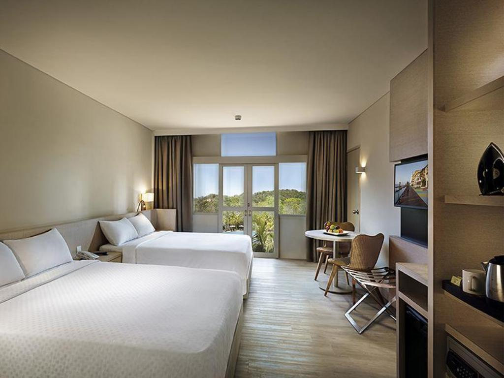 Book Resorts World Langkawi Malaysia 2019 Prices From A 48