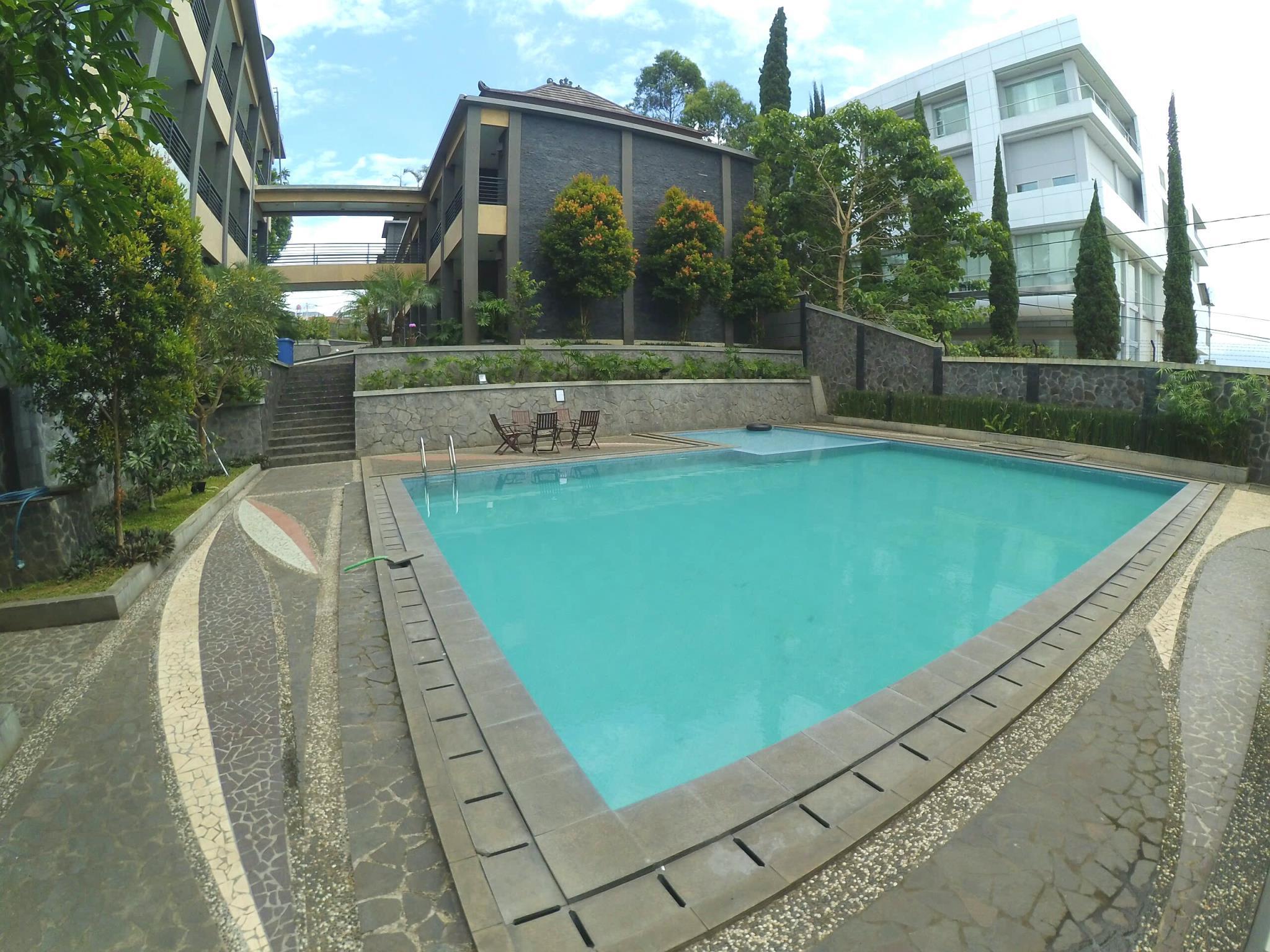 lembang map and hotels in lembang area bandung rh agoda com