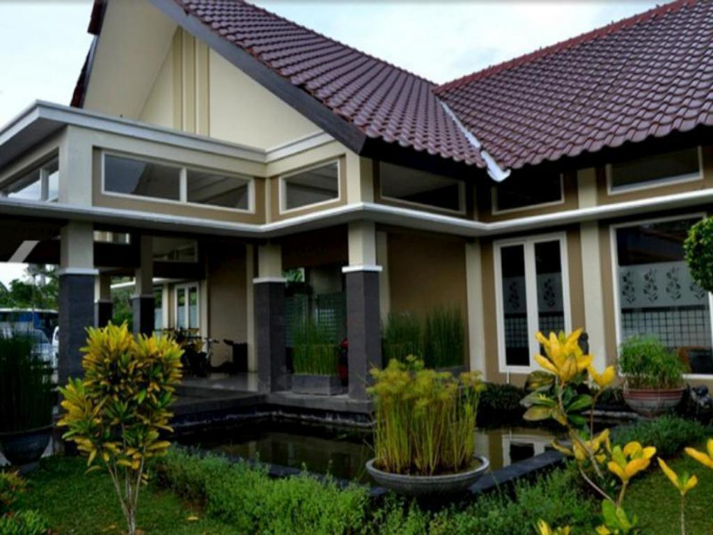 More about Wonua Monapa Hotel Resort