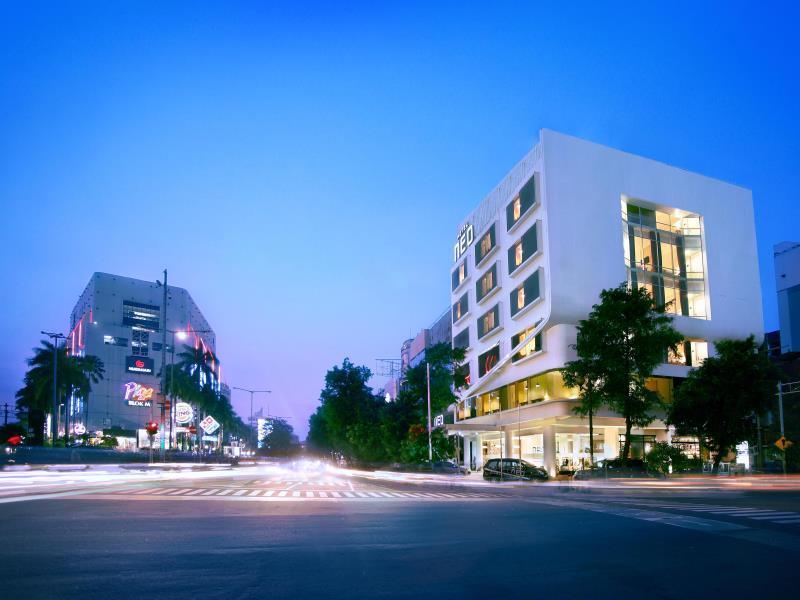neo hotel melawai jakarta in indonesia room deals photos reviews rh agoda com hotel melawai blok m telepon hotel melawai blok m jakarta telepon