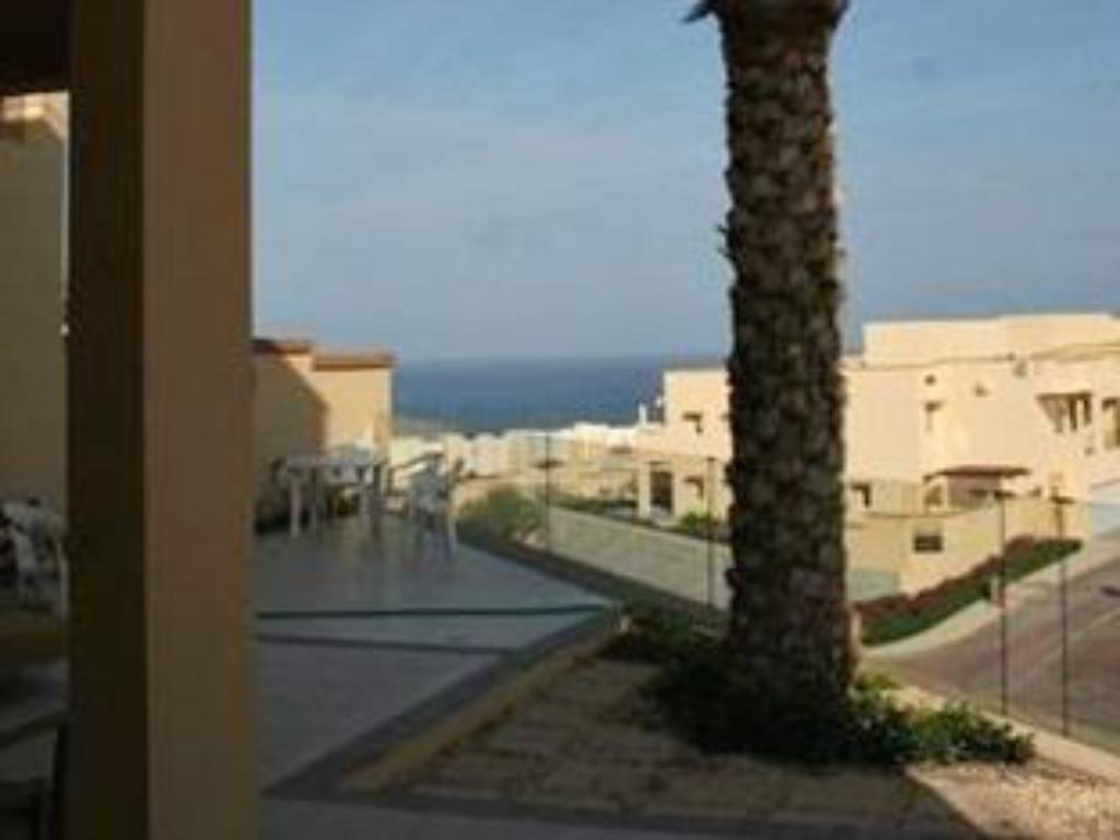 Widok Barr Al Jissah Residence - Private Vacation Rental