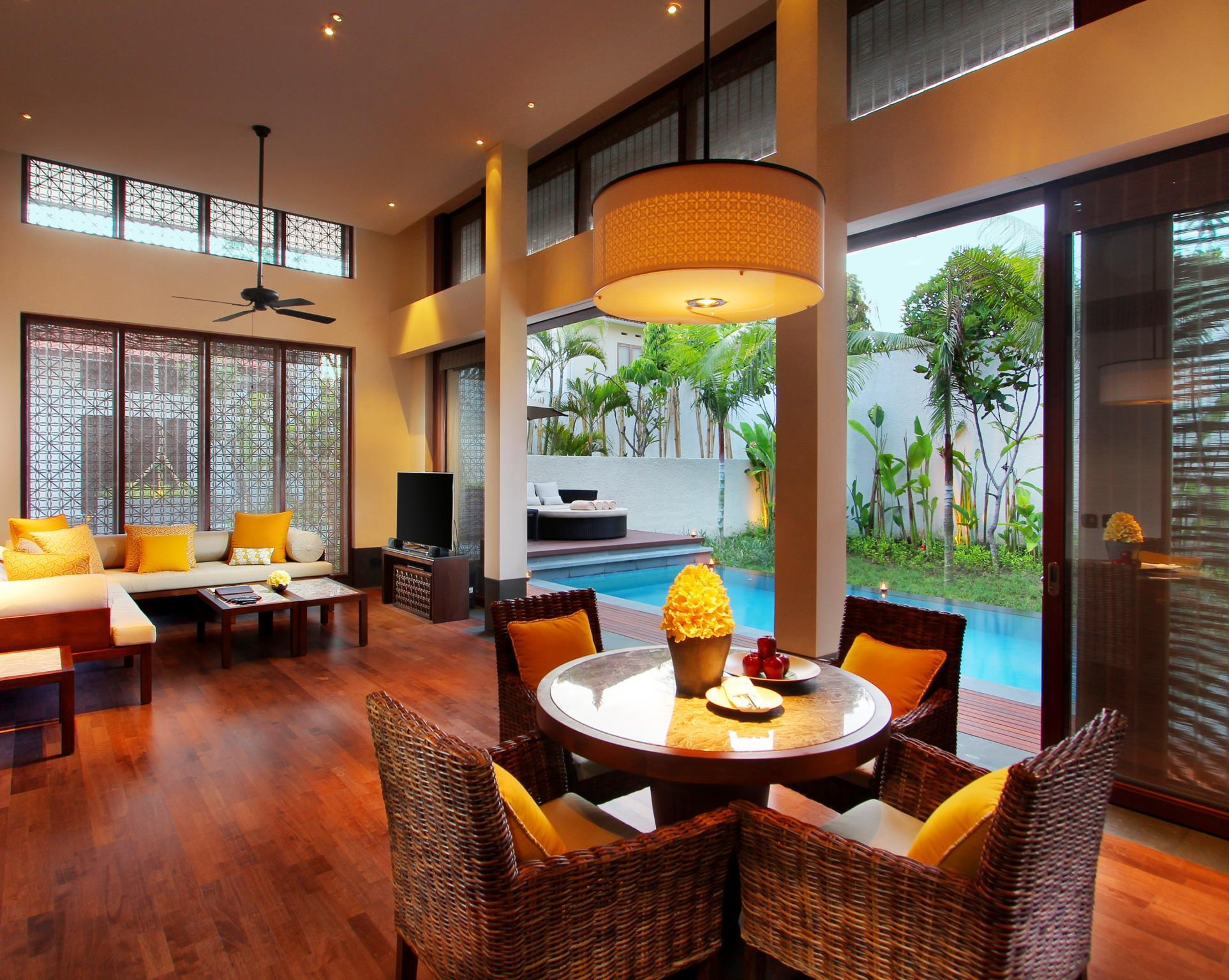 Best price on fairmont sanur beach bali in bali reviews see photos and details sciox Gallery