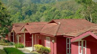 Serene Resort & Training Centre, Janda Baik