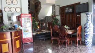 H&T Hotel Daklak (Pet-friendly)