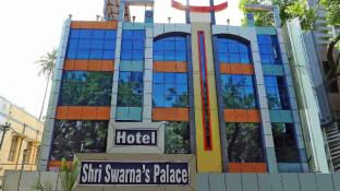 10 Best Tiruchirappalli Hotels: HD Photos + Reviews of Hotels in