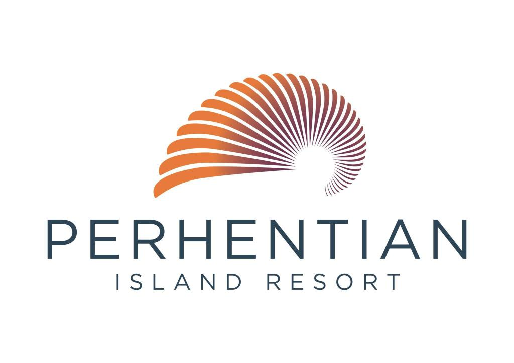 More about Perhentian Island Resort
