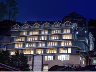 Summit Yashshree Suites and Spa - Darjeeling
