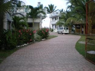 The Wave Beach Resort